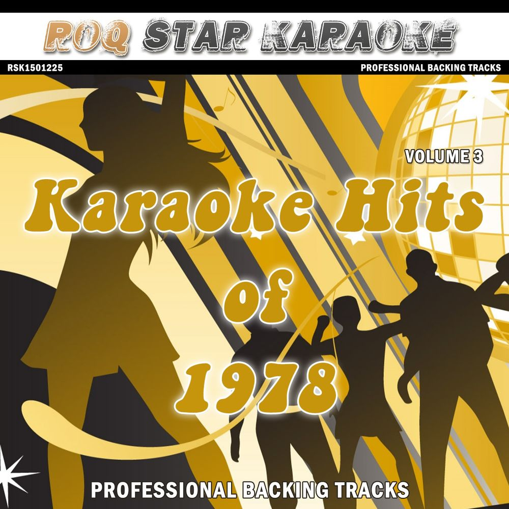 September (Originally Performed by Earth, Wind And Fire) (Karaoke Version)