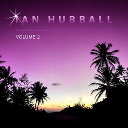 Album cover of Ian Hubball, Vol. 2