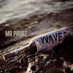 MR. PROBZ
