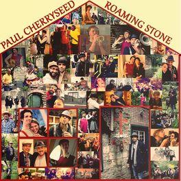Album cover of Roaming Stone