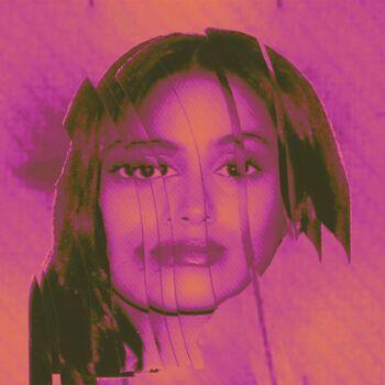 Breakup Tutorial_V2 cover