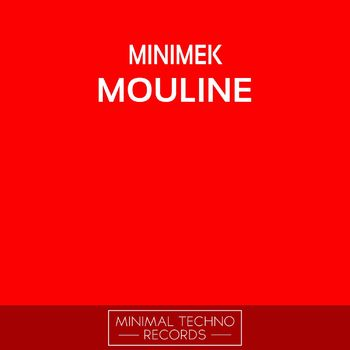 Mouline cover