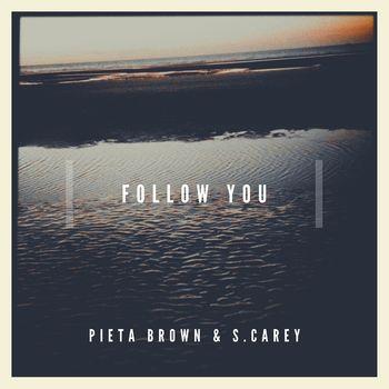 Follow You cover