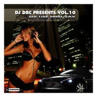 Return 2 Hard Bass - DJ DBC