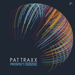 Album cover of Prospect Sounds