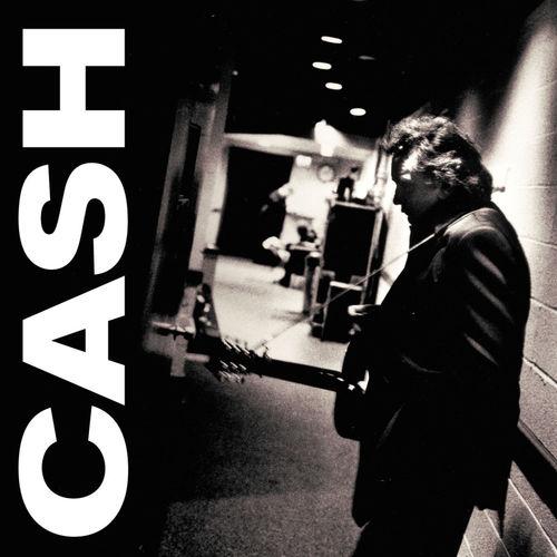 Baixar CD American III: Solitary Man – Johnny Cash (2002) Grátis