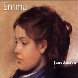 Emma By Jane Austen (YonaBooks)