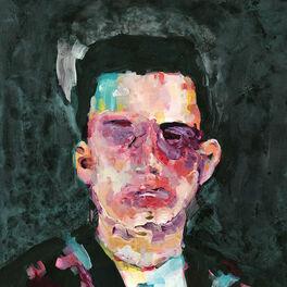 Album cover of Beams