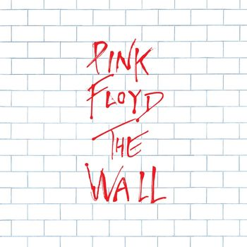 Another Brick in the Wall, Pt. 2 cover