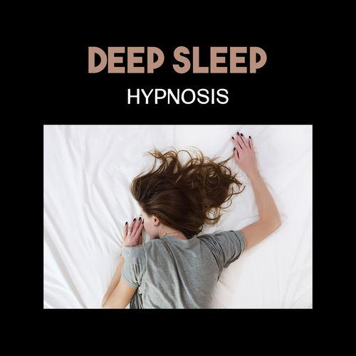 Deep Sleep Hypnosis Masters: Deep Sleep Hypnosis – Soothing