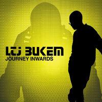 Close To The Source - LTJ BUKEM