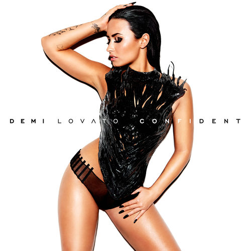 Baixar Single Confident (Deluxe Edition), Baixar CD Confident (Deluxe Edition), Baixar Confident (Deluxe Edition), Baixar Música Confident (Deluxe Edition) - Demi Lovato 2018, Baixar Música Demi Lovato - Confident (Deluxe Edition) 2018