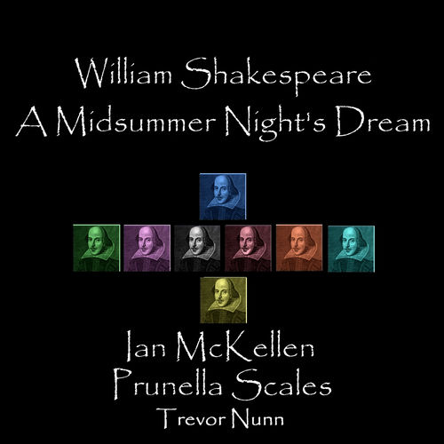 shakespeare essays midsummer nights dream Analysis a midsummer night's dream by shakespeare the story of a midsummer night's dream was mainly about love and its abnormal dealings in the play, shakespeare tried to show that love is unpredictable, unreasonable, and at times is blind.