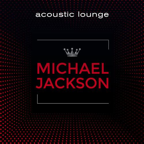Michael Jackson - THE Discography (1967-2009) (mp3 320 Kbs )