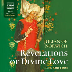 Revelations of Divine Love (Unabridged)