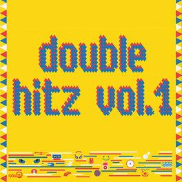 Album cover of Double Hitz Vol. 1