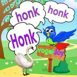 Honk Honk Honk