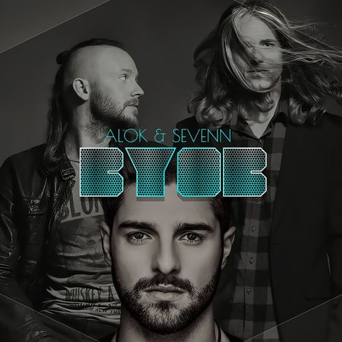 Baixar Música Byob – Sevenn & Alok (2017) Grátis