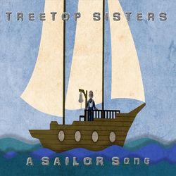 A Sailor Song