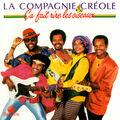 Pochette de l'album Ca Fait Rire Les Oiseaux