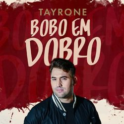 Solteirando - Tayrone Download