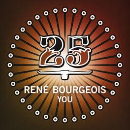 Album cover of You