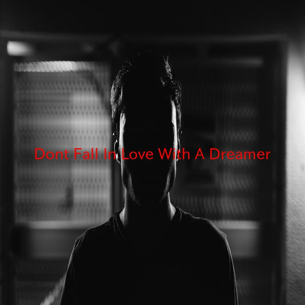 Don't Fall In Love With A Dreamer (Complete version originally performed by Kenny Rogers And Kim Carnes)