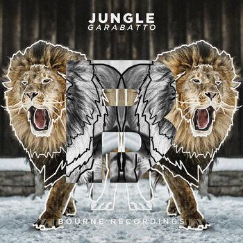 Jungle cover