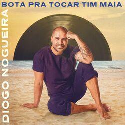 Bota Pra Tocar Tim Maia – Diogo Nogueira