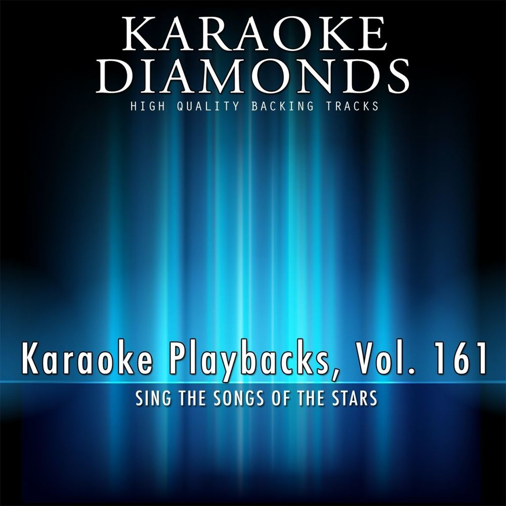 There's a Light That Never Goes Out (Karaoke Version) [Originally Performed By The Smiths]