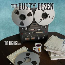 The Dusty Dozen