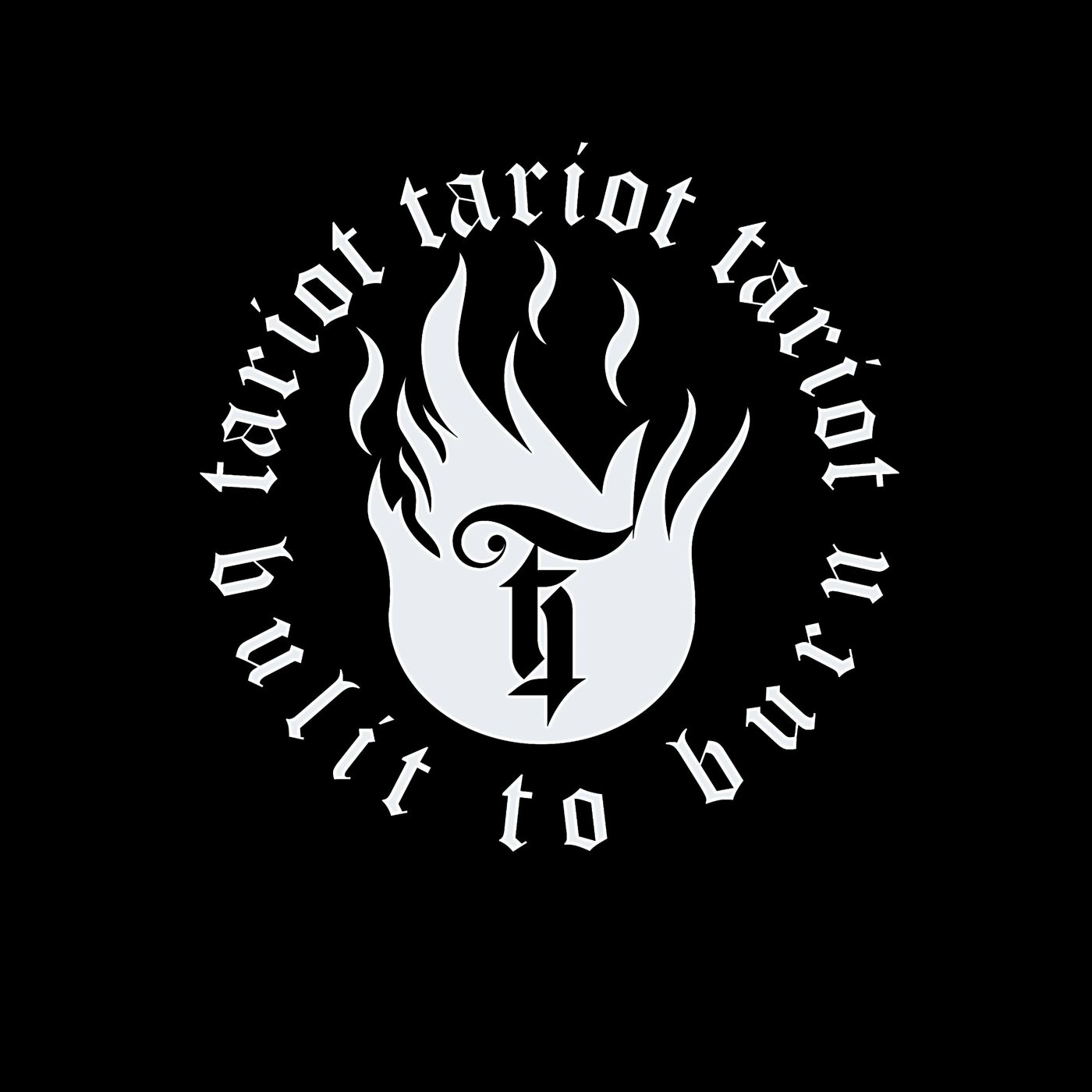 Tariot - Built to Burn [single] (2020)