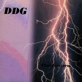 DDG: Run It Up - Music Streaming - Listen on Deezer