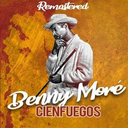 Album cover of Cienfuegos (Remastered)