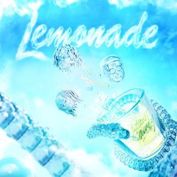 Internet money, Gunna, Don Toliver, NAV – Lemonade