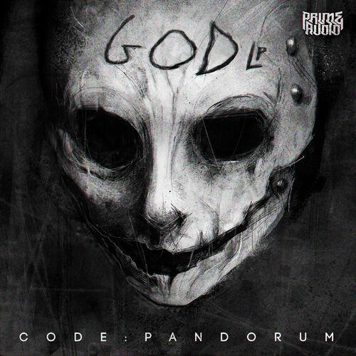 Code:Pandorum – GOD LP playlist - Listen now on Deezer