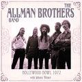 Hollywood Bowl 1972 (Live)