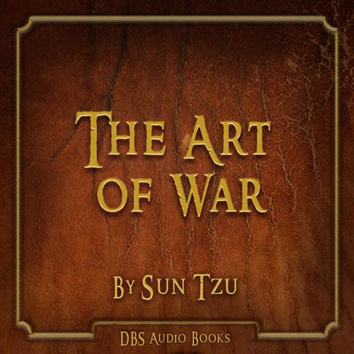 the art of war synthesis The roots of modern american operational art synthesis going on in the american armed forces during the elements of the art of war, 1889,.