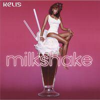 Milkshake (Tom Exer+DJ Zam rmx) - KELIS