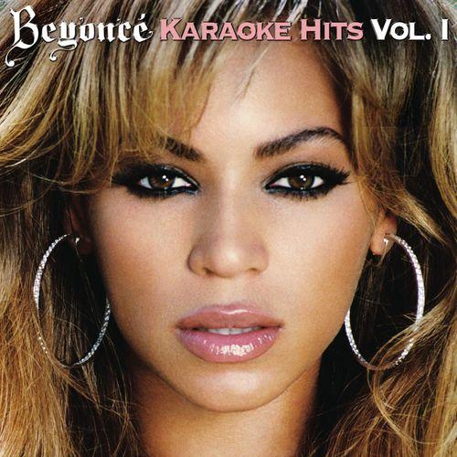 Baixar CD Beyoncé Karaoke Hits I – Beyoncé (2008) Grátis