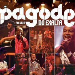 Download Exaltasamba - Pagode Do Exalta Ao Vivo 2007
