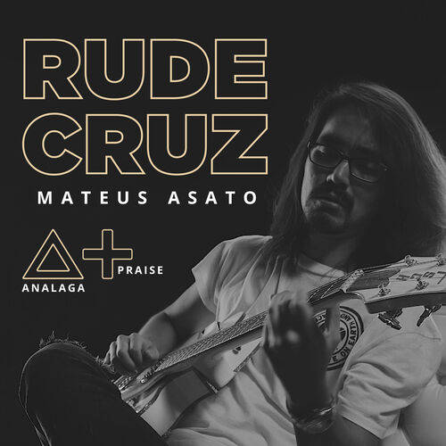 Baixar Música Rude Cruz – ANALAGA, Mateus Asato (2019) Grátis