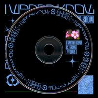 I Wanna Know (Odea rmx) - RL GRIME
