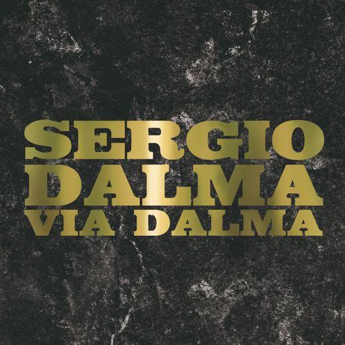 Sergio Dalma Todo Vía Dalma Letras Y Canciones Deezer