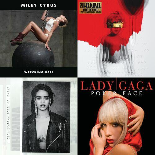 Lista pesama TBLAND – Slušaj na Deezer-u | Striming muzike