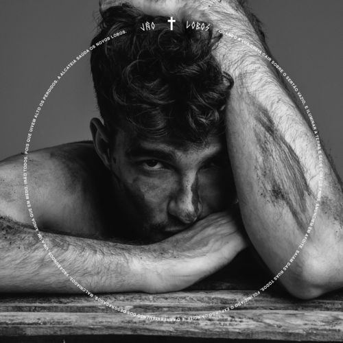 Baixar CD LOBOS – Jão (2018) Grátis