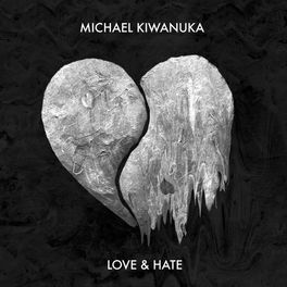 Album cover of Love & Hate