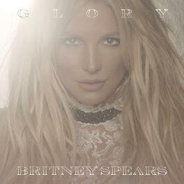 Album cover of Glory (Deluxe Version)