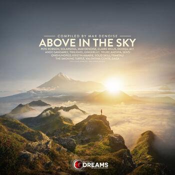 Ancient Rain (Original Mix) cover