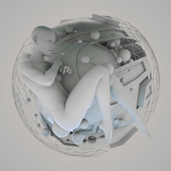 Every Hour Kills - Re:awaken [EP] (2020)